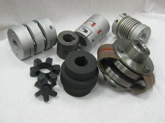 Муфта соединительная для насоса FD150/RT150 (комплект)